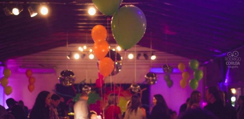 festa de aniversário infantil em Porto Alegre