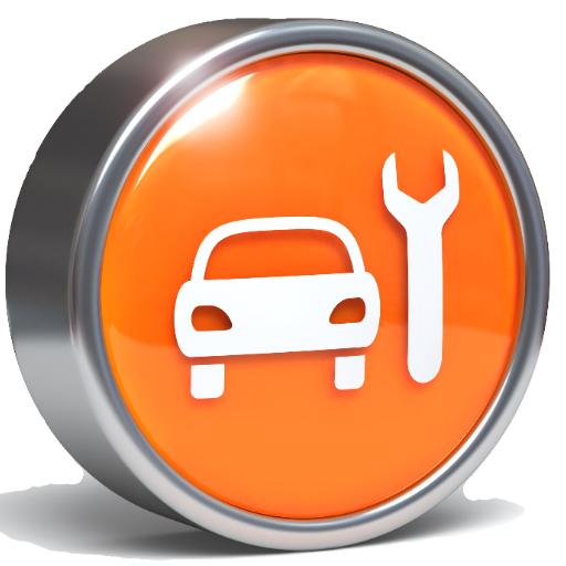 SpeedTop avatar image