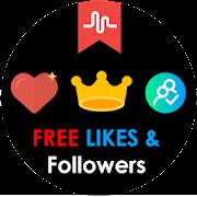 Tikbooster - Fans && Followers && Likes
