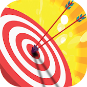 Archery Bow Fun – Arrow Games