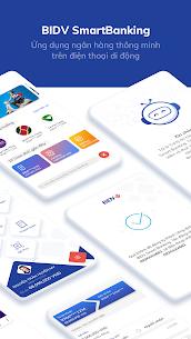 BIDV Smart Banking 2