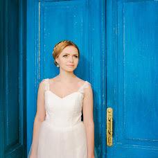Wedding photographer Evgheni Lachi (eugenelucky). Photo of 23.03.2018
