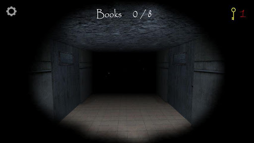 Slendrina: The Cellar screenshot 6