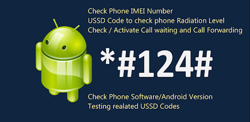 Secret Codes for Phones - Apps on Google Play