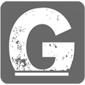 Gymster icon