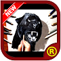How To Draw Animals 3D New APK icon