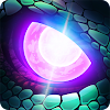 Monster Legends - RPG App Icon
