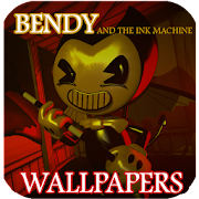 bendy and the ink machine free download android apk