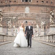 Wedding photographer Fabio Schiazza (schiazza). Photo of 22.06.2015