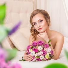 Wedding photographer Anna Pitenko (annap24). Photo of 11.04.2016