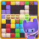 Block Puzzle Buddies - Androidアプリ