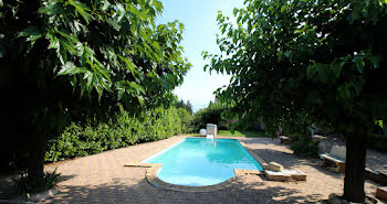 villa à Pennautier (11)