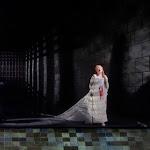 Bluebeard's Castle/Erwartung at the Canadian Opera Company