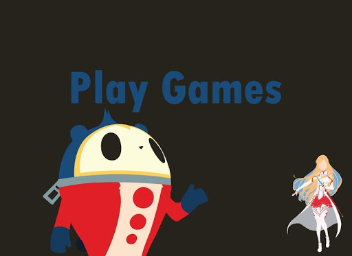 Flash Player for Android game (apk) free download for Android/PC/Windows screenshot