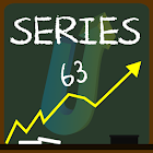 FINRA Series 63  Exam Prep icon