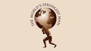 World's Strongest Man thumbnail
