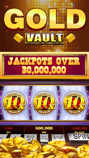 Mega Diamond Slots: Classic Vegas Casino 1.1.0 {cheat|hack|gameplay|apk mod|resources generator} 5