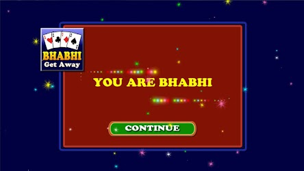 Bhabhi Card Game APK Download – Free Card GAME for Android 5