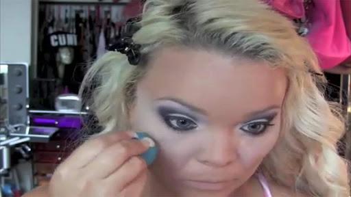 玩免費遊戲APP|下載Makeup Tutorial app不用錢|硬是要APP