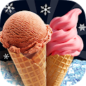 Ice Cream Maker - Summer Fun icon