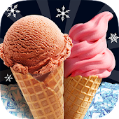 Tải Game Ice Cream Maker