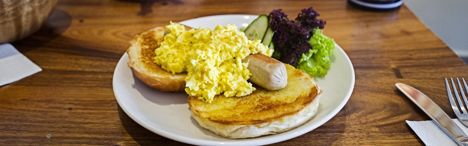 f-omelette-L1050872.jpg