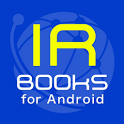 IR-Books for Android icon