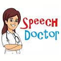 Speech Doctor icon