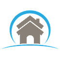 Real Estate: RealEstateApp.com icon