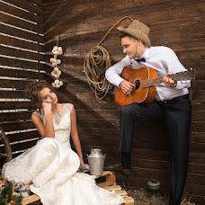 Wedding photographer Evgeniy Bashmakov (ejeune). Photo of 20.11.2014