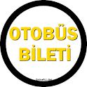Otobüs Bileti AL icon