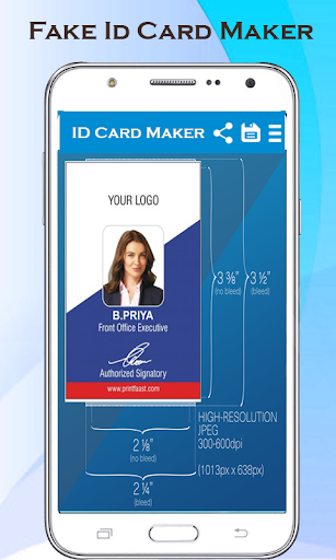 fake identity card making app 2018 apk download apkpure co