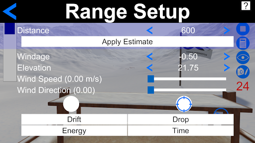 Sniper Range Game 202 Pc-softi 4
