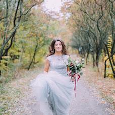Wedding photographer Denis Bondaryuk (mango). Photo of 24.01.2017