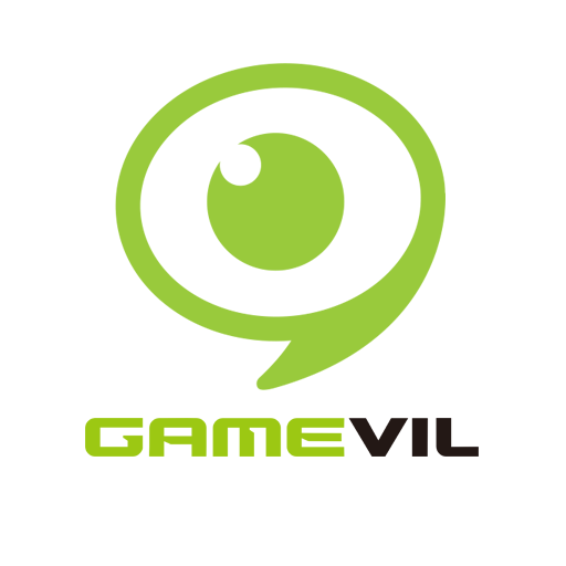 GAMEVIL Inc. avatar image