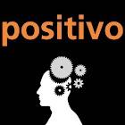 Frases para Pensar en Positivo icon