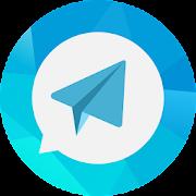 تلگرام همراه ضد فیلتر