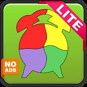 Game Kids Preschool Puzzles (Lite) APK for Windows Phone