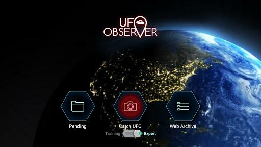 ufobserver