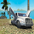 Flying Car Free: Truck Pilot file APK Free for PC, smart TV Download