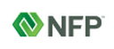 National Financial Partners Corporation
