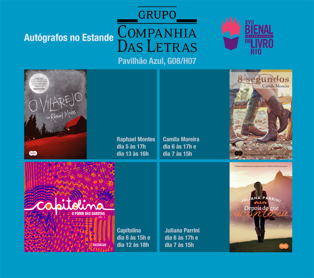 eventos cia letras bienal 2015