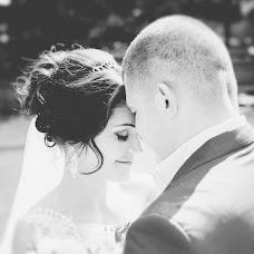 Wedding photographer Arfenya Kechedzhiyan (arfenya). Photo of 28.07.2014