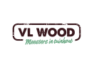 VL Wood logo - Peppermint Media