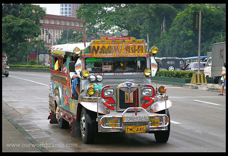http://lh6.google.com.tw/dmreader8/R37sA-9cQ1I/AAAAAAAADPA/cWdFKl1VMqA/s800/jeepney-l.jpg
