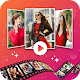 Photo to Video Movie Maker With Music APK
