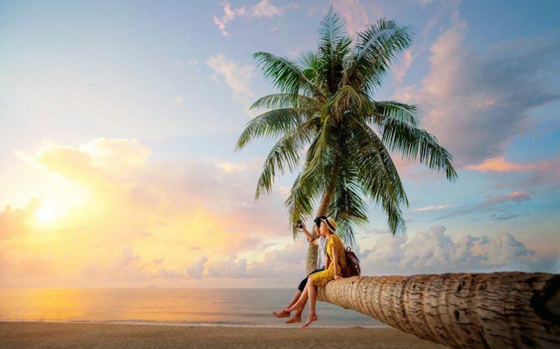 Egzotik Rüya Karayipler ve Karayip Gemi Turları