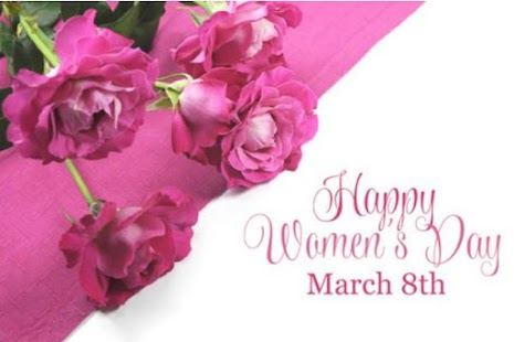 Download free Women\'s Day Greeting Cards for PC on Windows and Mac ...