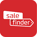 SaleFinder Australia