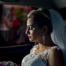 Wedding photographer Ricardo Amigo (AmigoFotografia). Photo of 19.03.2018